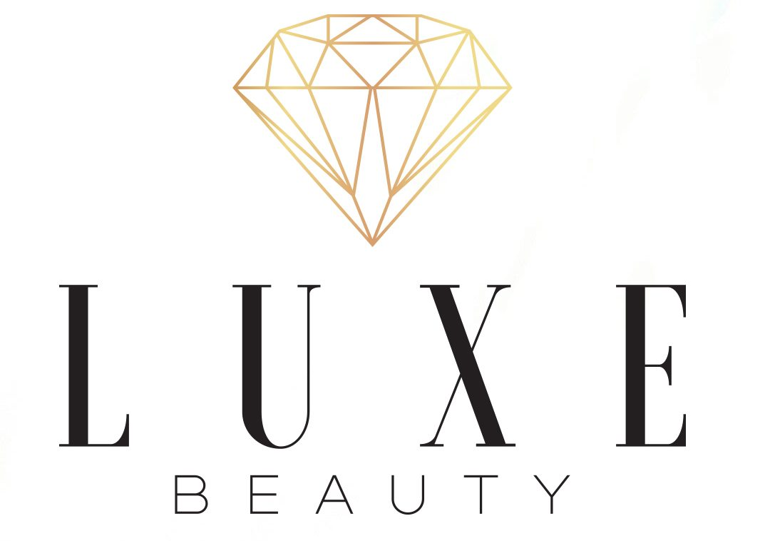 Luxe Beauty